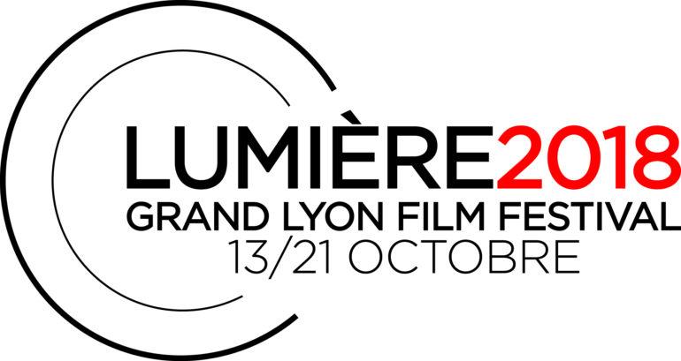Festival Lumière #10 – Grand Lyon Film Festival