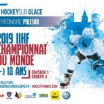 U18 WORLD CHAMPIONSHIP