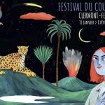 The Clermont-Ferrand international short film festival 2020