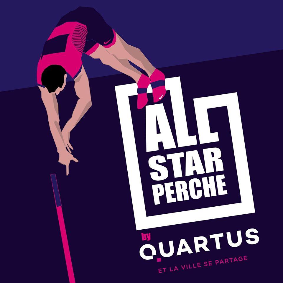 All Star Perche 2020