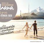 Mahana Tourism Show 2020