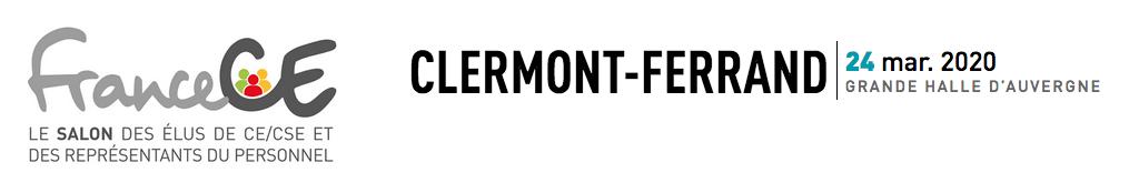 FranceCE Clermont-Ferrand