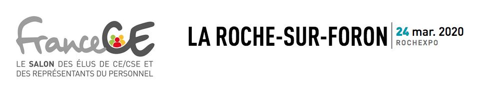 FranceCE La Roche-sur-Foron