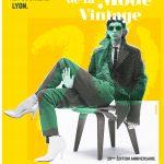 Marché de la Mode Vintage 2020